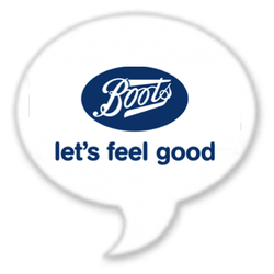 Boots_Badge_FINAL_png_250x250_q85_crop