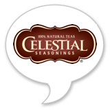 celestialseasoningsbrandbadge_png_250x250_q85_crop