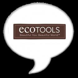 ecotools_tiff_250x250_q85_crop