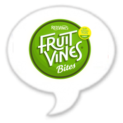 fruit_vines_png_250x250_q85_crop