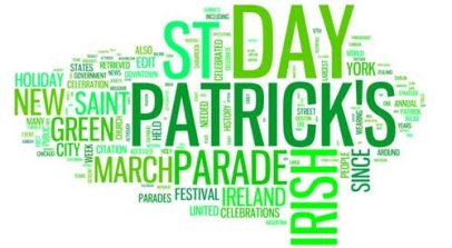 st-patricks-day-2015_1424940249