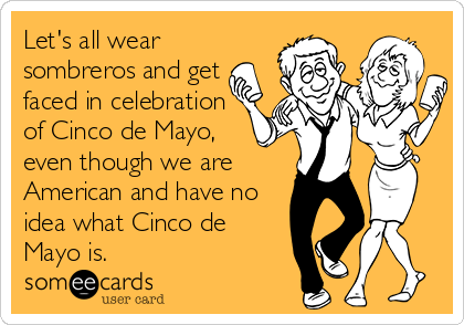 cincodemayo