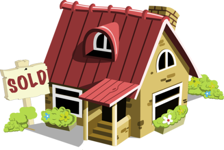 house-sold-clipart-sold